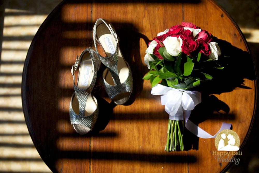 ken - joanna flower bucket