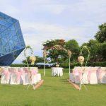 diamond garden chapel wedding venue