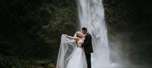 cost of bali wedding photography