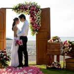 Holiday Inn Baruna Tuban Wedding Package