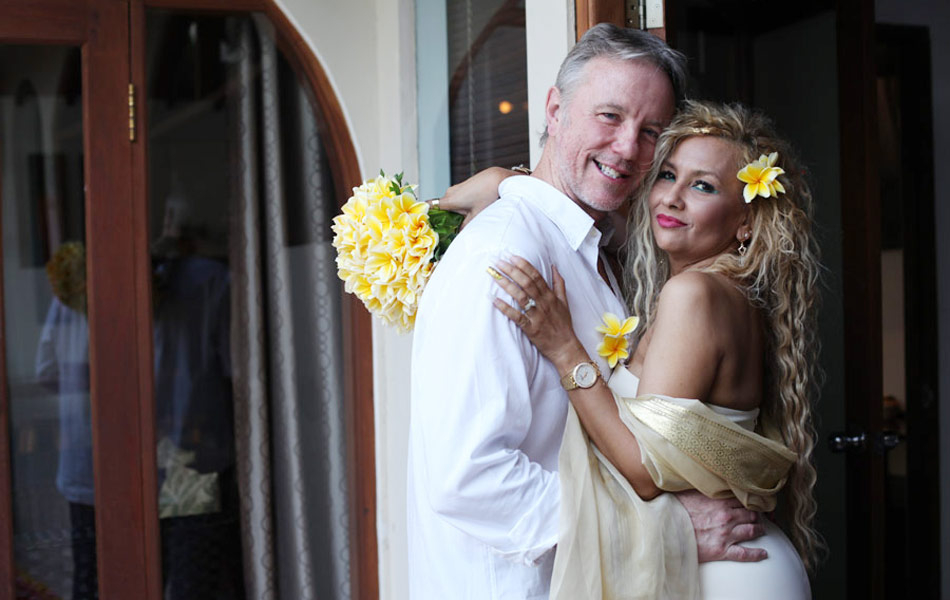 craig-marguerite-commitment-wedding