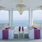 kamaya bali wedding - wedding in uluwatu
