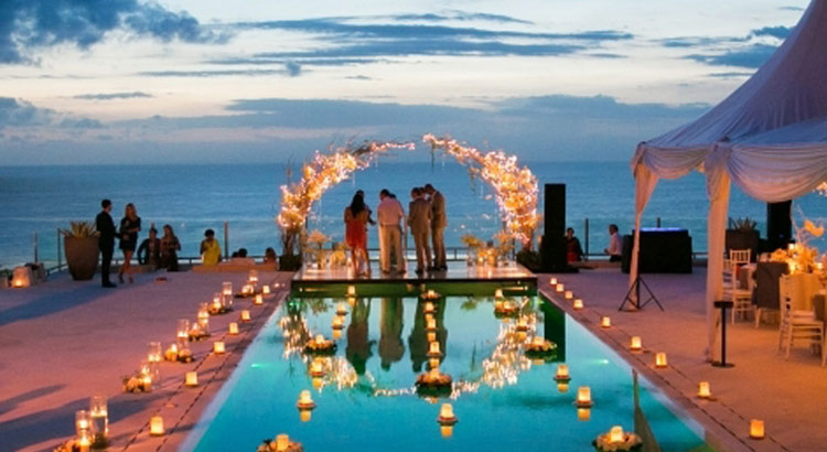 villa anugrah uluwatu wedding venue