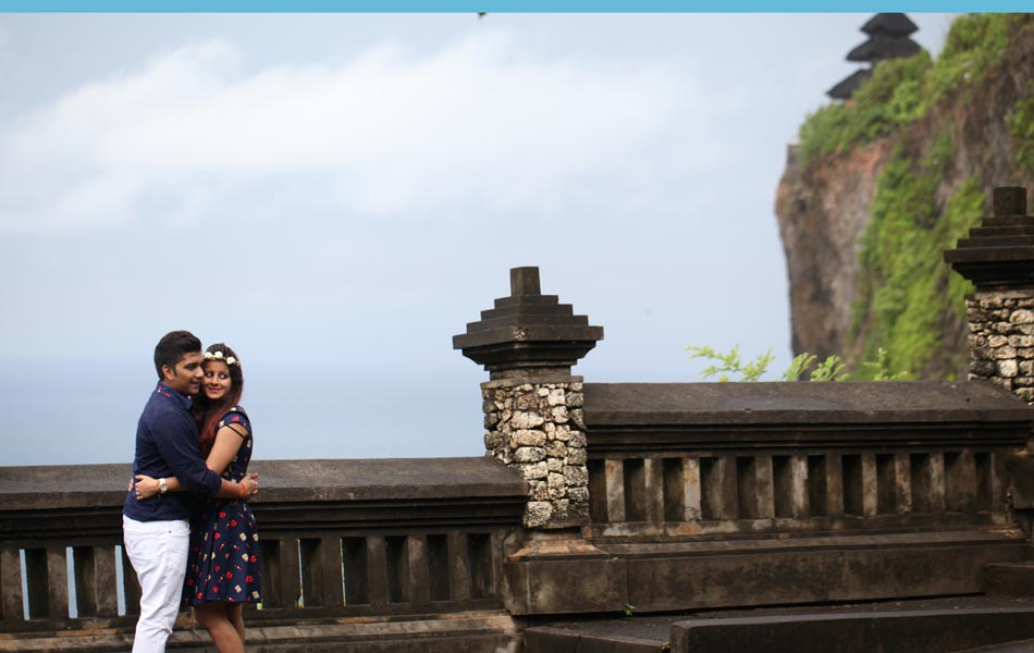akash - manisha bali photo wedding anniversary