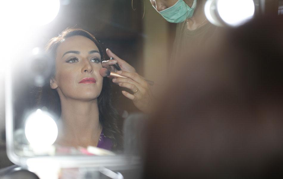 bali wedding makeup artist