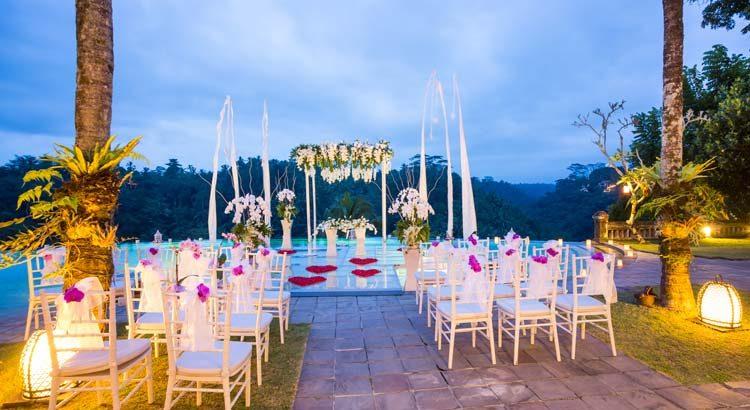 puri wulandari ubud weddings