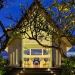 the seminyak bali wedding chapel