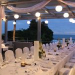 the camakila legian wedding venue
