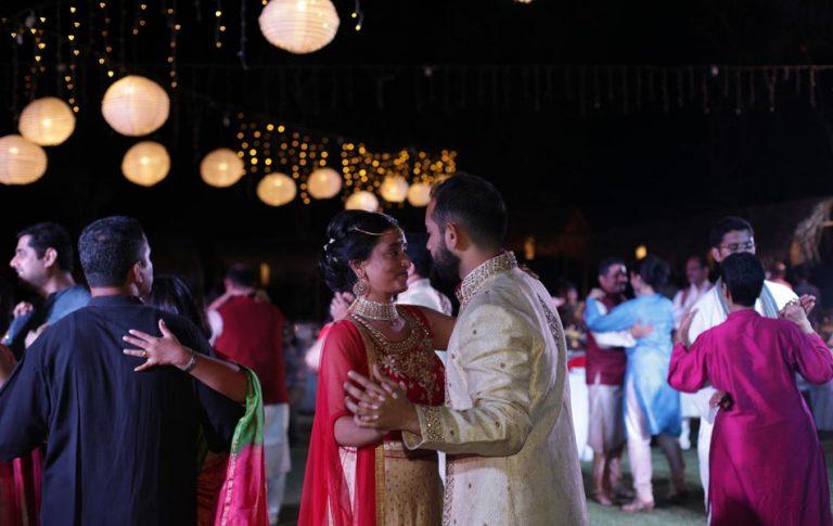 marianne ryan indian party wedding in bali