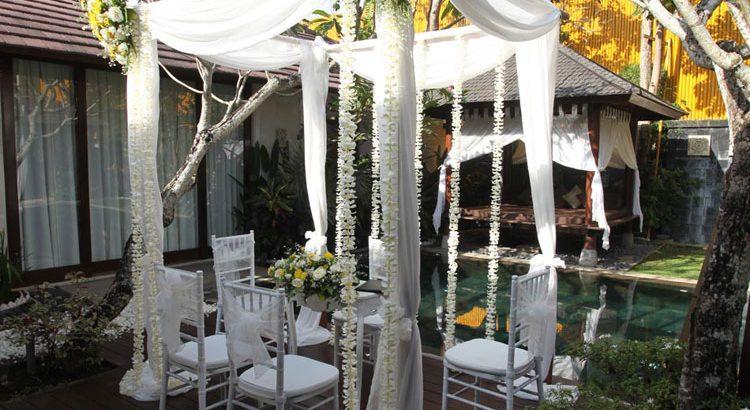 the akasha luxury villas seminyak