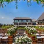 the heaven canggu bali