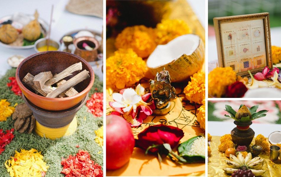 Cost Of Indian Hindu Wedding In Bali Happy Bali Wedding