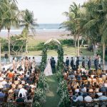 jeeva saba wedding venue bali