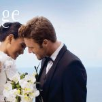 the edge uluwatu clifftop wedding