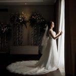 Marsie and Jason Clifftop Bali Wedding - Maiara Bali