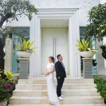 blue heaven bali wedding chapel