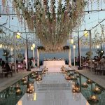 Private Villa Plenilunio Uluwatu Wedding Package