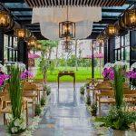 ayana resort bali orchid wedding venue
