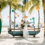 mahagiri resort nusa lembongan wedding