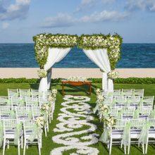 st regis bali gardenia wedding