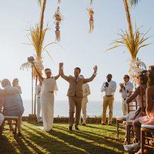 villa pemutih bali wedding package