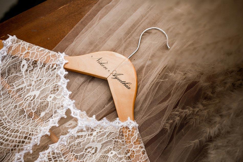 Vivi and Alex Bali Wedding