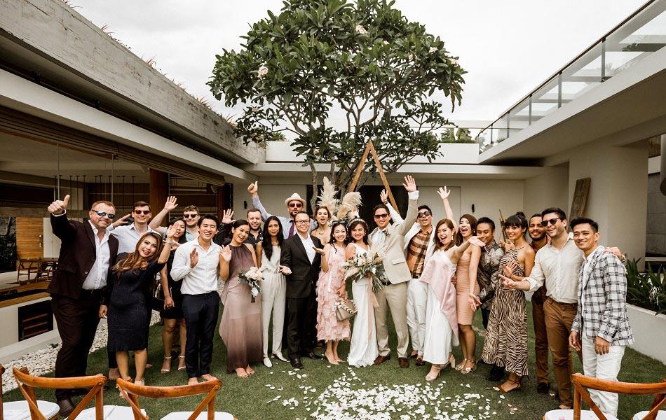 Vivi-and-Alex Legal Bali Wedding