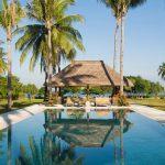 Sepoi Sepoi Villa Lombok