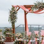 The Renaissance Sundown Wedding Package