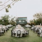 The Wonderland Uluwatu Clifftop Wedding