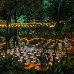 jungle wedding at kupu kupu barong