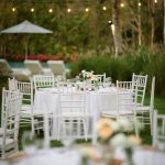X2 Bali Breakers Resort - Bali Wedding Venue
